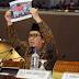 Aksi #2019GantiPresiden Harusnya Miliki Peluang Sama di Mata Hukum