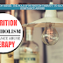 Interview Series : Nutrition Therapy for Alcoholism and Substance Abuses
