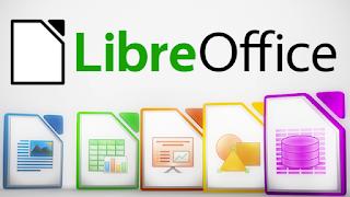 Como gerar mala direta com nome de arquivo individual no LibreOffice