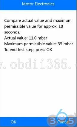 autel-md808-test-de-particules-filtre-11