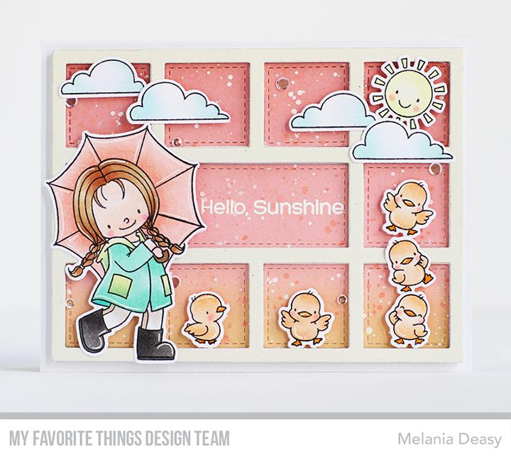 mft Rain or Shine에 대한 이미지 검색결과