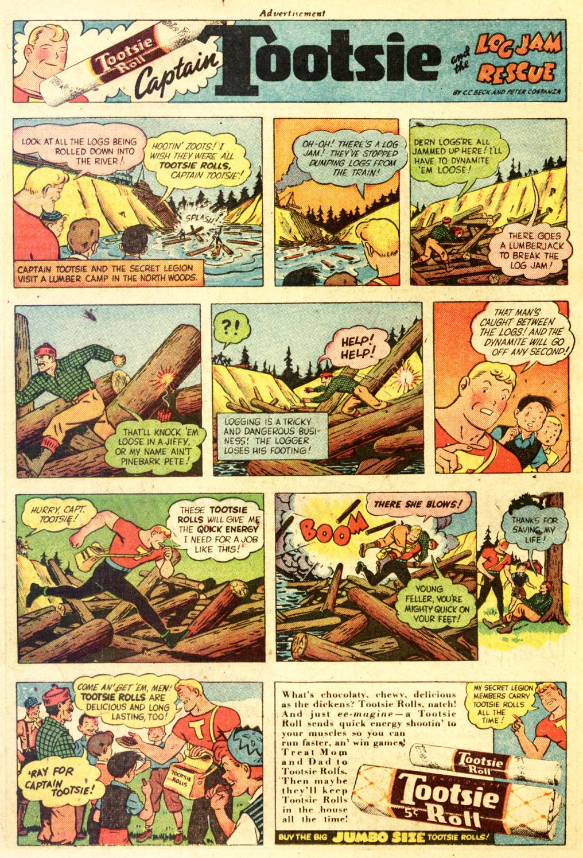 Read online Detective Comics (1937) comic -  Issue #131 - 24