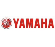 Logo PT Yamaha Indonesia Motor Manufacturing