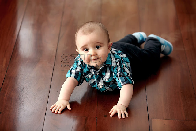 ensaio de fotos bebezinhos