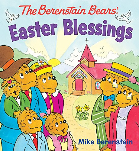 http://www.christianbook.com/berenstain-bears-easter-blessings-board-book/mike-berenstain/9780824919672/pd/919672?product_redirect=1&Ntt=919672&item_code=&Ntk=keywords&event=ESRCP