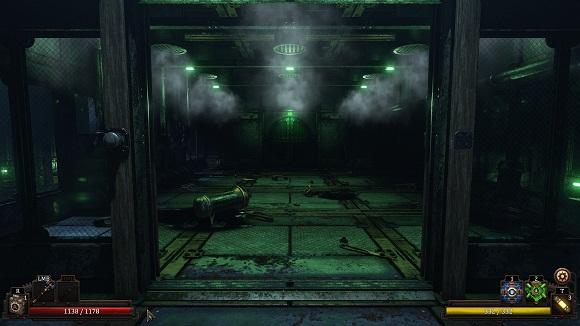vaporum-pc-screenshot-www.ovagames.com-3