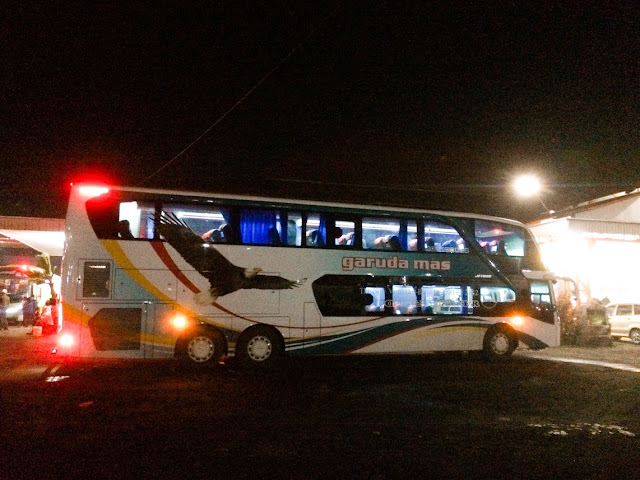 bis double decker