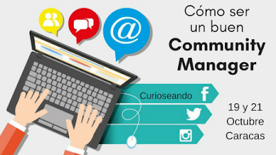 curso-Como-ser-community-manager-caracas