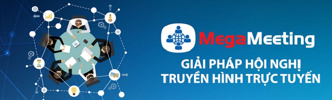 Giải Pháp Megameeting Mobifone Bạc Liêu