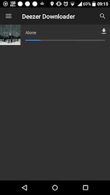 deezer-downloader-apk-mod-baixar-musicas-de-graça-download Deezer Downloader - APK MOD - Baixar músicas de graça
