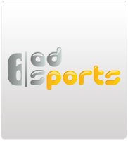 abu-dhabi-sports-6hd
