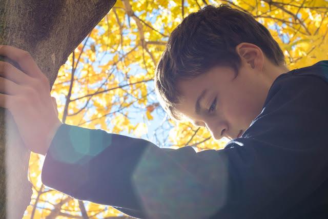 Bunda, Bantu Anak Anda Jadi Orang Sukses Dengan Melatih Kecerdasan Emosinya Sejak Dini, Melalui Cara-cara Berikut