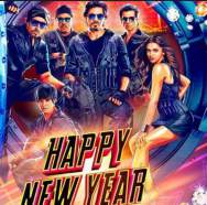 Happy New Year Songs Pk 2014,Happy New Year Songs.Pk.Com,Happy New Year Mp3 Songs,Happy New Year Mp3 Songs Free Download,Happy New Year MP3 Songs Pk, Happy New Year Movie Songs Pk