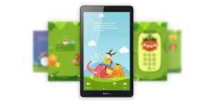 Will Huawei MediaPad T3 and MediaPad T3 7 make people want to buy Android tablets again?