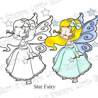 http://lbbstamps.com/product/star-fairy-digi-stamp/