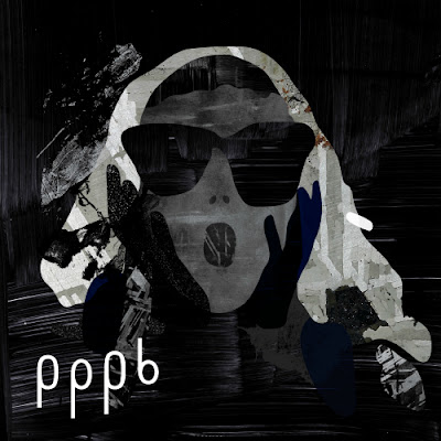[EP] pppb – pppb