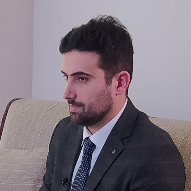 Biznes strategiyası şirkətlər üçün həyati önəm daşıyır - Cavid Abasov