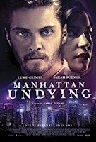 http://www.vampirebeauties.com/2018/07/vampiress-review-manhattan-undying.html