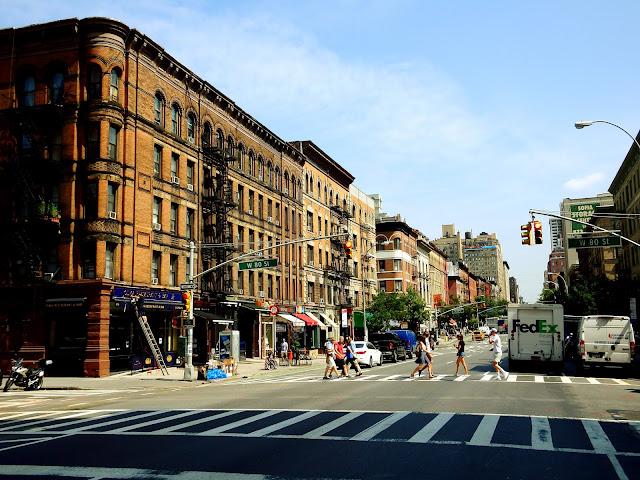 nueva york mejor epoca