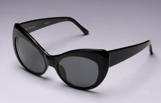 Agent Provocateur Thrill Me Sunglasses, Uniprice