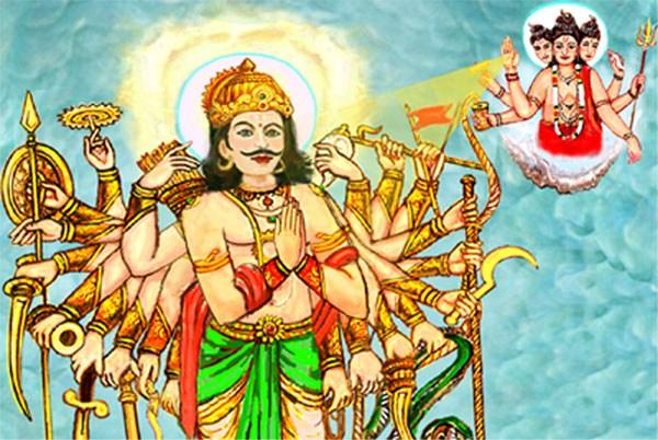 కార్తవీర్య ద్వాదశనామ స్తోత్రమ్ కార్తవీర్య ద్వాదశనామ స్తోత్రమ్ kartavirya_dvadashanaama_stotram  | GRANTHANIDHI | MOHANPUBLICATIONS | bhaktipustakalu  |Publisher in Rajahmundry, Popular Publisher in Rajahmundry,BhaktiPustakalu, Makarandam, Bhakthi Pustakalu, JYOTHISA,VASTU,MANTRA,TANTRA,YANTRA,RASIPALITALU,BHAKTI,LEELA,BHAKTHI SONGS,BHAKTHI,LAGNA,PURANA,devotional,  NOMULU,VRATHAMULU,POOJALU, traditional, hindu, SAHASRANAMAMULU,KAVACHAMULU,ASHTORAPUJA,KALASAPUJALU,KUJA DOSHA,DASAMAHAVIDYA,SADHANALU,MOHAN PUBLICATIONS,RAJAHMUNDRY BOOK STORE,BOOKS,DEVOTIONAL BOOKS,KALABHAIRAVA GURU,KALABHAIRAVA,RAJAMAHENDRAVARAM,GODAVARI,GOWTHAMI,FORTGATE,KOTAGUMMAM,GODAVARI RAILWAY STATION,PRINT BOOKS,E BOOKS,PDF BOOKS,FREE PDF BOOKS,freeebooks. pdf,BHAKTHI MANDARAM,GRANTHANIDHI,GRANDANIDI,GRANDHANIDHI, BHAKTHI PUSTHAKALU, BHAKTI PUSTHAKALU,BHAKTIPUSTHAKALU,BHAKTHIPUSTHAKALU,pooja