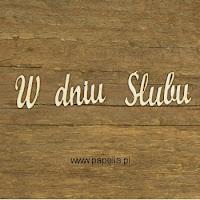 http://www.papelia.pl/tekturka-napis-w-dniu-slubu-3szt-p-644.html