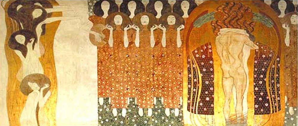 Intellective Antica Coppia Fregi Figure Femminili In Ferro Fashionable Style; In