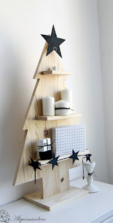 christmas trees handmade, wooden, original, alternatives, decoration, decoration, feast, christmas, new year, event, center piece, modern minimal, traditional, kid's room, flat, small spaces