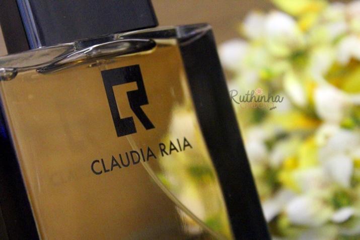 lançamento perfume claudia raia jafra cosmeticos atriz global festa fragrancia feminina chique marcante mulheres