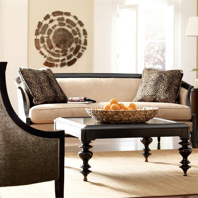 luxury home decor brands in india modern furniture design 13521