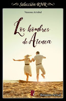 https://www.seleccionbdb.com/coleccion/los-hombres-de-atenea/