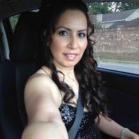 مطلقة من تونس تبحث عن زوج حنون يقدر الحياة الزوجية