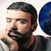 """Portugal: Salvador Sobral """"inspirou"""" Miguel Araújo"""