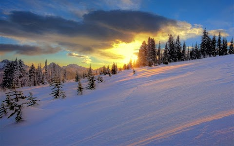 RELATO La navidad para un niño en Gales | Dylan Thomas