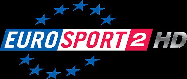 Eurosport 2 HD Sweden - Frequency Intelsat