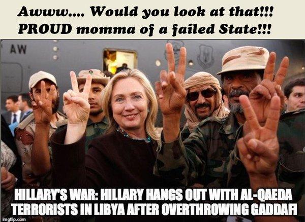 [Image: Hillary%2Bal-Qaeda%2BLibya2.jpg]