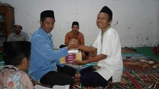 Wakil Sekretaris BKPRMI: Minat Remaja dan Pemuda ke Masjid Saat Sekarang Kurang