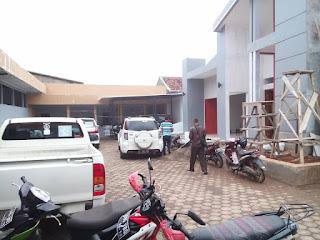 Pabrik kaos promosi jakarta