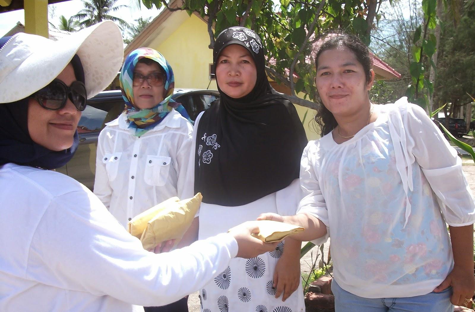 koperasi perempuan peduli kota tanjungpinang, dinas koperasi tanjungpinang kota tanjung pinang, hari ulang tahun koperasi, koperasi wanita tanjung pinang