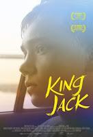King Jack (2016) Poster