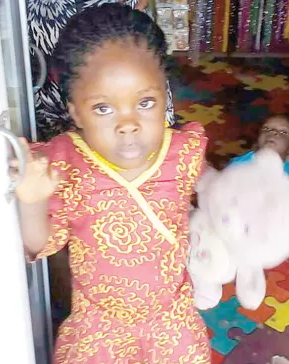 girl kidnapped alagbado lagos rescued