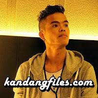 Lirik dan Terjemahan Lagu Minang David Iztambul - Cinto Dihalang Matohari