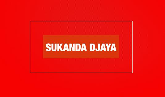 Loker kawasan Mm2100 PT. Sukanda Djaya Bekasi Jawa Barat