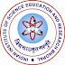 IISER Bhopal recruitment 2017 - Non-Teaching