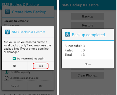 How to Backup Restore & Transfer SMS in Android Phone & Tablet,how to restore deleted sms,how to restore,how to backup sms,restore all conversation,SMS Backup & Restore,transfer all sms,share all sms,sms convert to file,html file,xml file,how to get backup,deleted sms backup,whatsapp sms,facebook sms,backup and restore sms,android phone sms backup,how to transfer sms to other phone,how to save sms,all sms,all conversation,sms save to desktop pc Backup restore & transfer sms, mms, all conversations, call log, easily transfer the backup file to other phone or even save anywhere  Click here for more detail..