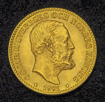 Coins Numismatics | World Coins Museum | Gold Coins ...