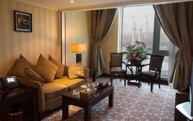 retaj-hotel-bintang-5-mekkah
