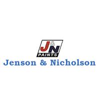Jenson & Nicholson Distributorship