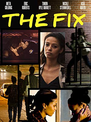 Watch The Fix Online Free 2018 Putlocker