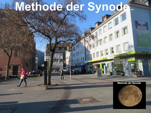 http://freie-dreadlocks.de